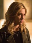 Riverdale, Season 3 Episode 6 image