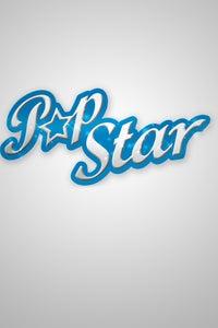 Pop Star as Grant