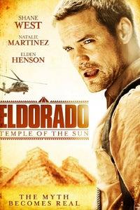 El Dorado: Temple of the Sun