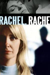 Rachel, Rachel as Rachel Cameron
