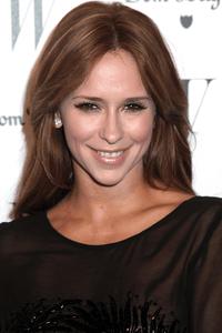 Jennifer 'Love' Hewitt as Margaret