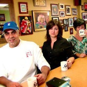 Diners, Drive-Ins and Dives, Season 16 Episode 3 image