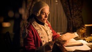 TURN: Washington's Spies, Season 2 Episode 10 image