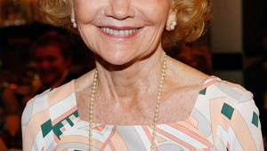 Can Agnes Nixon Woo Susan Lucci to the New All My Children?