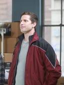 Brooklyn Nine-Nine, Season 5 Episode 11 image