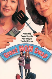 The Great Mom Swap as Grace