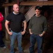 Ghost Hunters, Season 2 Episode 21 image