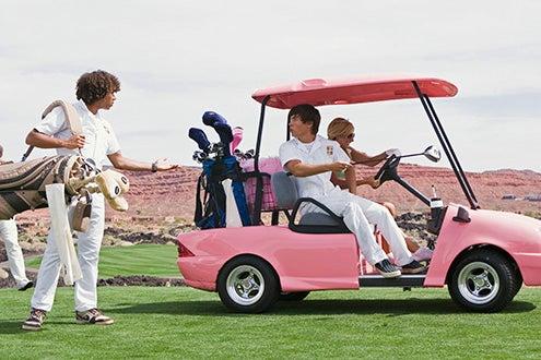 High School Musical 2 - Corbin Bleu , Zac Efron and Ashley Tisdale