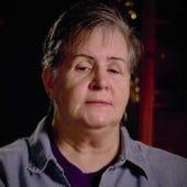 Stolen Voices, Buried Secrets, Season 2 Episode 15 image