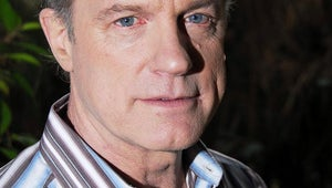 Stephen Collins Dropped by Agency Amid Abuse Allegations