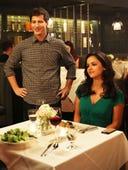 Brooklyn Nine-Nine, Season 1 Episode 4 image
