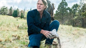 Netflix Saves Longmire From Cancellation, Orders Fourth Season