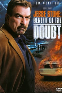 Jesse Stone: Benefit of the Doubt as Jesse Stone