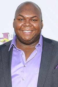 Windell D. Middlebrooks as Kirby