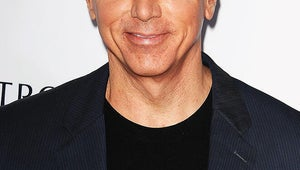 Dr. Drew Pinsky Reveals He Was Treated for Prostate Cancer