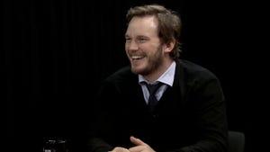 Kevin Pollak's Chat Show, Season 1 Episode 130 image