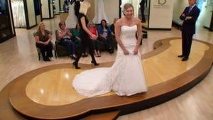 Say Yes to the Dress: Atlanta, Season 1 Episode 2 image