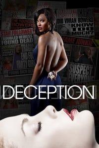 Deception as Julian Bowers