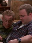 The King of Queens, Season 1 Episode 2 image