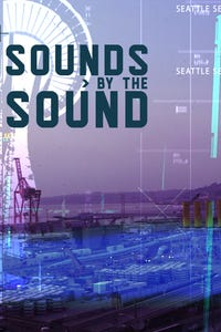 Sounds by the Sound