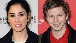 Sarah Silverman, Michael Cera Launch YouTube Comedy Channel