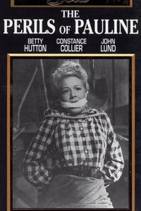 The Perils of Pauline as Willie Millick