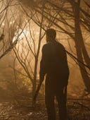 Ash vs. Evil Dead, Season 1 Episode 8 image