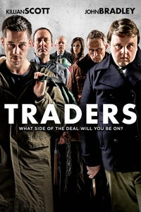 Traders as Lazarus 23