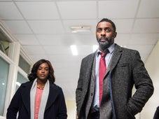 Luther, Season 5 Episode 1 image