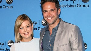 General Hospital's Kirsten Storms Is Married and Pregnant