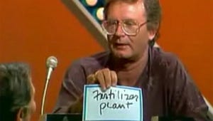Keck's Exclusives: Game Show Network Airs Never-Before-Seen Match Game Classics