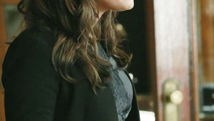 Scandal Postmortem: Is Quinn Totally Screwed Now?