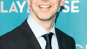Sean Hayes Joins the Cast of The Millers
