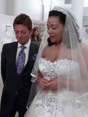 Say Yes to the Dress, Season 9 Episode 5 image