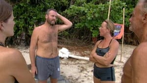 Survivor, Season 1 Episode 7 image