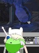 Adventure Time, Season 7 Episode 23 image