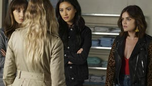 Pretty Little Liars: Can the Cast Remember How Everyone Died on the Show? (No)