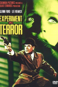 Experiment in Terror as Coroner