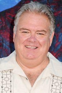 Jim O'Heir as Steve Mallory