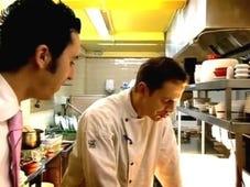 Kitchen Nightmares, Season 2 Episode 2 image