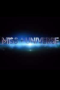2019 Miss Universe