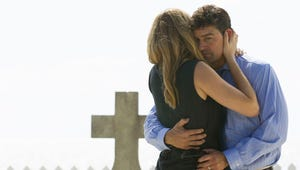 Bloodline to End After Season 3