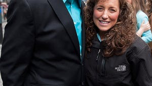 The Duggar Parents Are Going to Speak Publicly About the Scandal