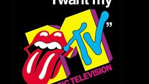 The Biz: Secrets of MTV