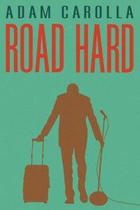 Road Hard as Bruce