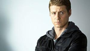 Ask Matt: Southland, TV Prequels, Hannibal, Grey's, Splash and More