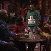 Martin, Season 3 Episode 20 image