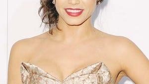 Jenna Dewan-Tatum Heads to The Mindy Project