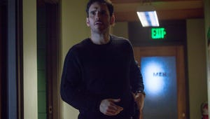 Yes! Your Fave Summer Thriller Wayward Pines Is Returning for Season 2