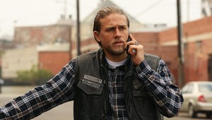 12 Shows Like Sons of Anarchy You Should Watch While Waiting for Mayans M.C. Season 4